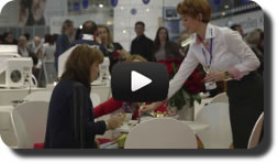 beauty forum muenchen 2013 video