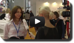 beauty forum muenchen 2013 video-4