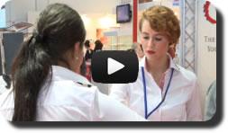 beauty forum muenchen 2013 video-5