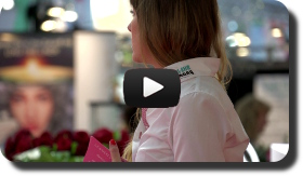 beauty forum muenchen 2013 video-2