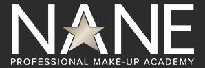 nane-makeup-academy