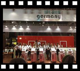 beauty-ipl-shr-germany-1d
