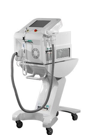 yag-laser-mobile