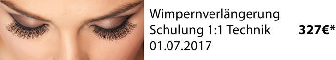 Wimpern1-1Technik Schulung termin-liste