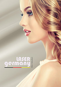 Shr Germany Katalog